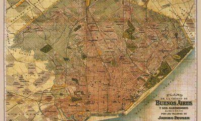 plano_peuser_1912