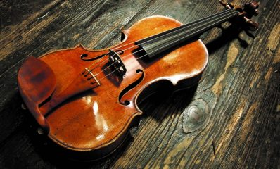 Stradivari-Bailloti-1732-foto-Lucio-Mondini-02-1024×768