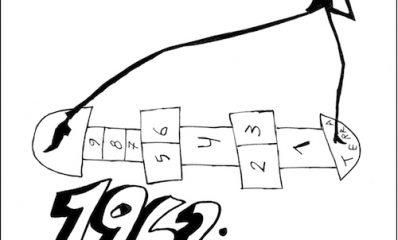 5_1963