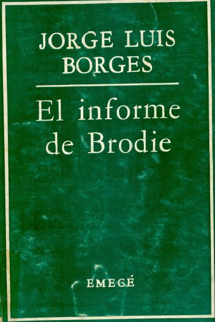 El_informe_de_Brodie_(1970)