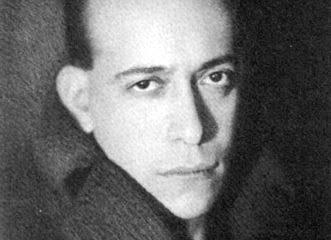 Juan-Emar