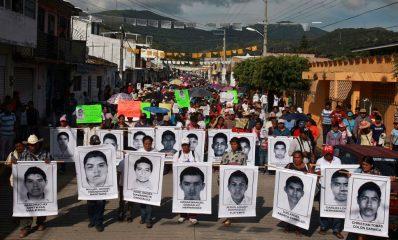 guerrero-ayotzinapa-crac7-1024×682