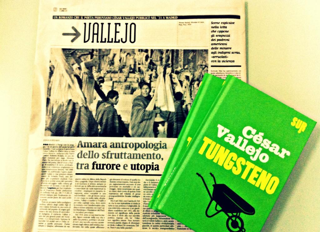 vallejo_edizionisur_tungsteno