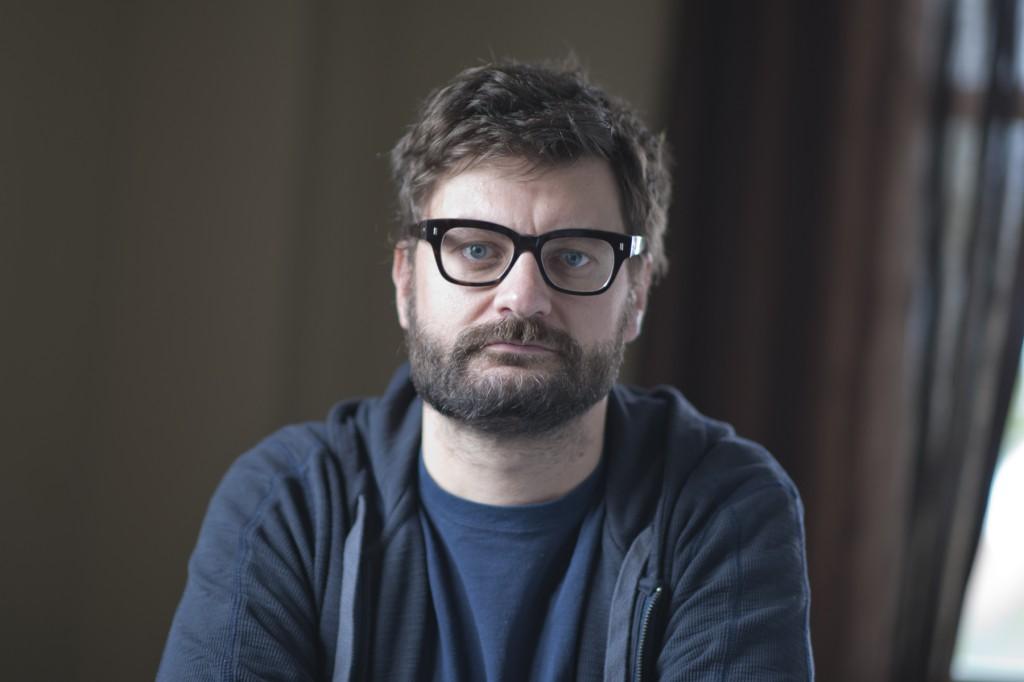 FedericoFalco_Trucho_edizioniSUR