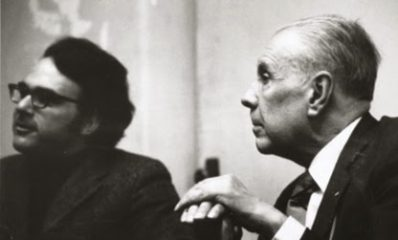 Norman-di-Giovanni-with-Borges-c.-1970-photographer-unknown