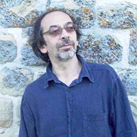 Raul Schenardi