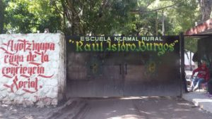 Escuela-Normal-Rural-Ayotzinapa