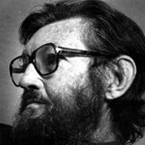 juliocortazar