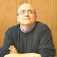 Stefano Tedeschi