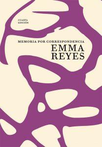 Emma Reyes: leona pura, leona oscura