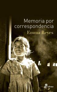 Emma Reyes: leonessa pura, leonessa oscura