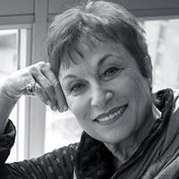 Malka Marom