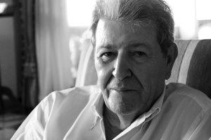 Jorge_Herralde_Anagrama_Pollito_Libros