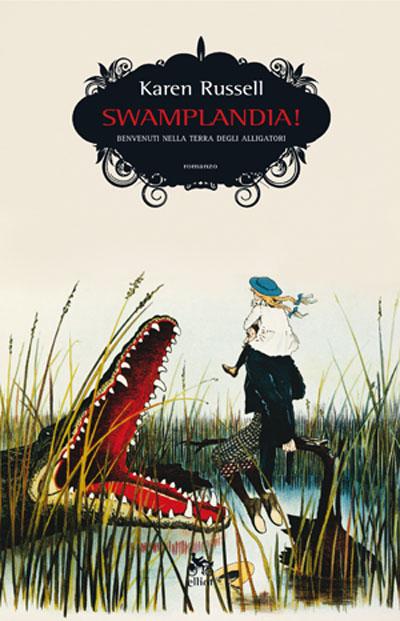 swaplandia