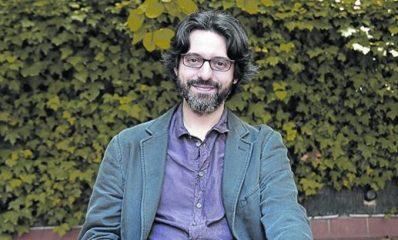 escritor-hispanoargentino-andres-neuman-martes-libreria-central-mallorca-barcelona-1401389269816