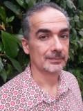 Roberto Serrai