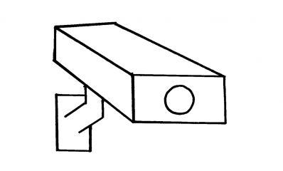 howtobesurveillancecamera-pulita
