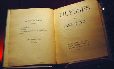 ulisse-joyce-riassunto