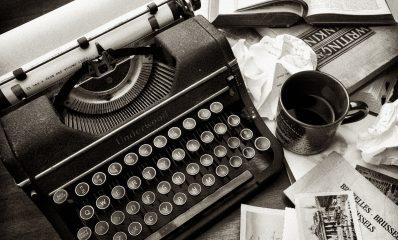 scrittura-articoli
