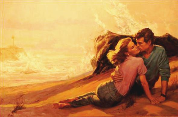 La mia vita nel mondo dei romanzi rosa sur - La rosa racconta la vita dei divi ...