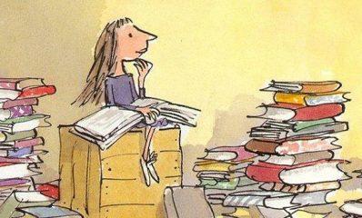 libri-per-bambini-classici