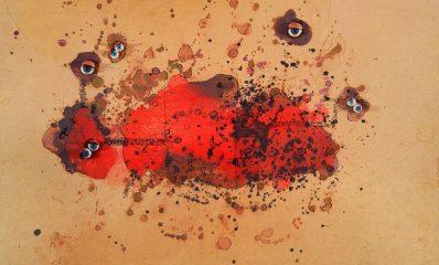 17-carol-rama-bricolage-1967