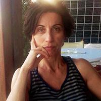 Cristiana Mennella