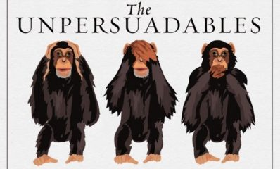 the_unpersuadables-620×412