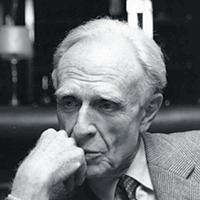 Adolfo-Bioy-Casares