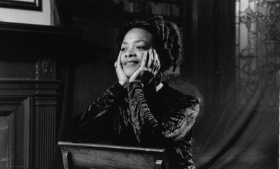 Toni-Cade-Bambara-writer-narrator-credit-Carlton-Jones-Scribe-Video-Center1
