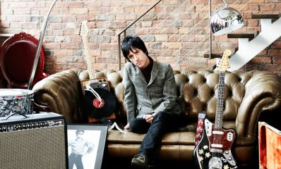 2013_JohnnyMarr-214_130213-2