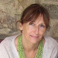 Gina Maneri