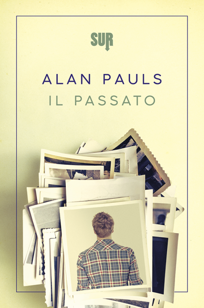 SURns9_Pauls_IlPassato_cover