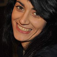 Francesca Pe'