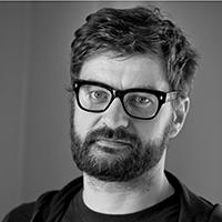 Federico_Falco