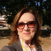 Amina Di Munno