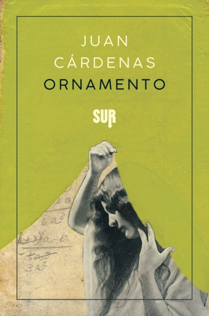 SURns22_Cardenas_Ornamento_cover