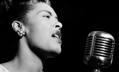 billie-holiday-strange-fruit-circolo-torino–720×0-c-default