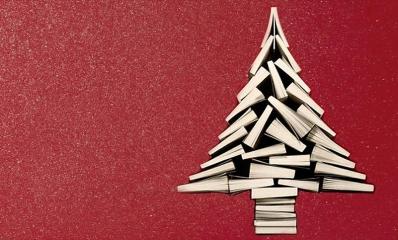 Natale-libri2