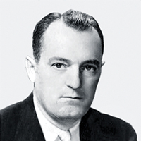Horace-McCoy