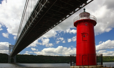 redlighthouse