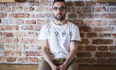 Eduardo-Rabasa-Entrevista-Cinta-Negra-Pepitas-de-Calabaza