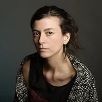 Samanta_Schweblin