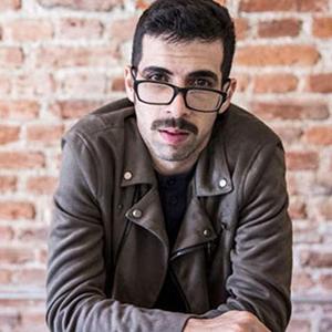 Carlos-Manuel-Álvarez