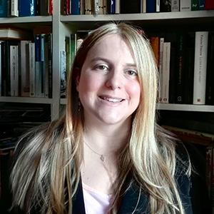 Alice Casarini