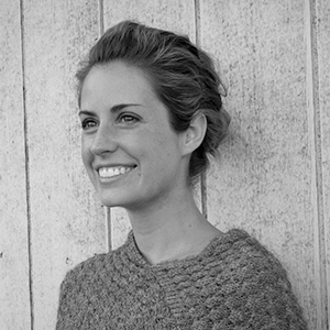 Rebecca-Kauffman-photo