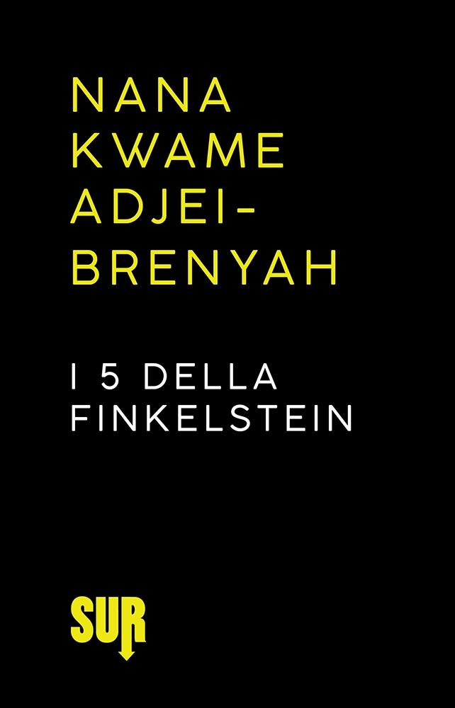 I 5 della Finkelstein
